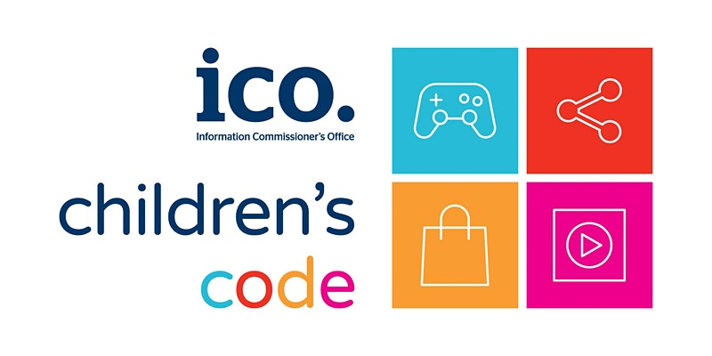 Webinar: How the ICO will engage to raise awareness of the Children's Code
