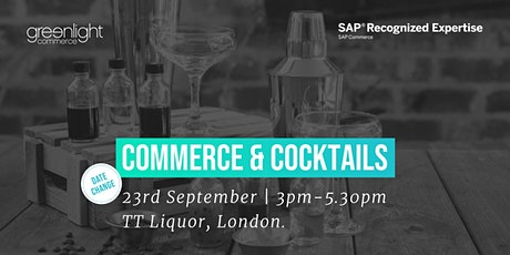 Ecommerce or Digital Selling: Is there a difference? tickets
