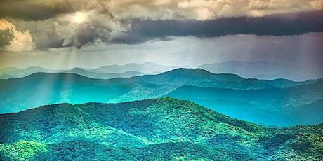 Understanding Landscape Photography tickets
