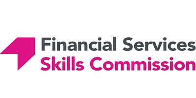 Launch of the FSSC Inclusion Measurement Guide