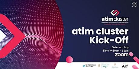 atim cluster kick-off tickets