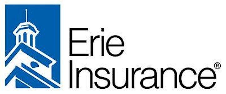 Erie 2030 District Progress Report Reception 2020 image