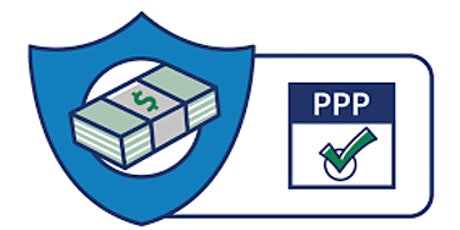 PPP Forgiveness Process Made Easy tickets