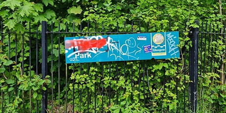 Brainstorm! Festival Park tickets