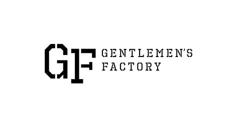 Gentlemen's Factory Pitch Competition tickets