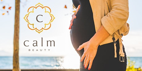 Pregnancy Event tickets