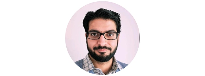 Webinar: Transitioning to Product Management by Facebook Product Leader image