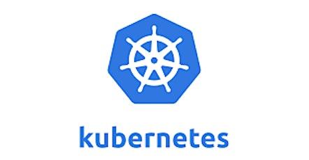 Kubernetes Foundation Class tickets