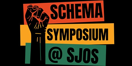 SCHEMA-Social Justice Olympic Summit tickets