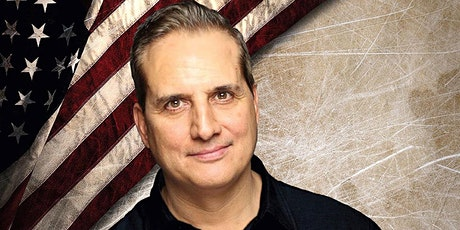 Nick DiPaolo tickets