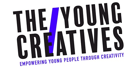 INTRODUCING: THE YOUNG CREATIVES tickets