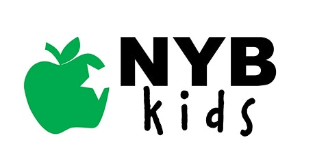 NYB Kids Movement for Me Class tickets