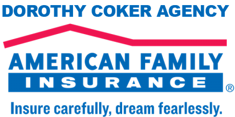 Dorothy Coker Agency American Family  Grand Opening tickets