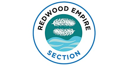 Redwood Empire Section CWEA Annual Golf  Tournament tickets