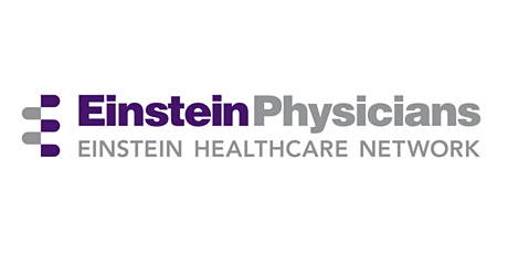 Einstein Healthcare - Virtual Hiring Event - Medical Assistants tickets