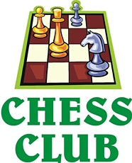 Chess Clubs tickets