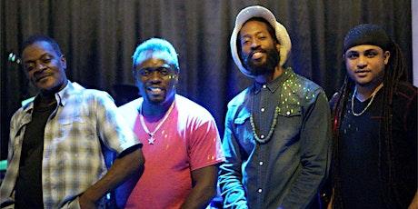 Ras Lee, Soda Pop & Fabian | ifrolix band tickets