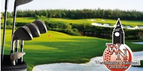 Winters Mill Athletic Boosters Golf Tournament tickets