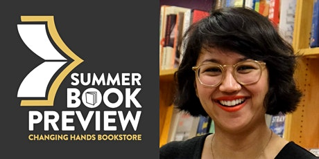 Changing Hands Bookstore Summer Book Preview with Small Presses tickets