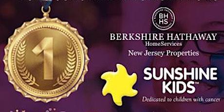Sunshine Kids Annual Fundraiser tickets