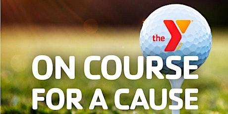 Golf Tournament - Bonita Springs YMCA tickets
