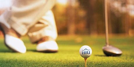 15th Annual HIU Golf Challenge tickets