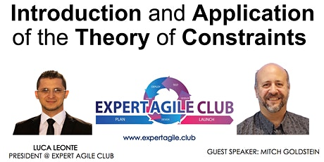 Introduction and Application of the Theory of Constraints tickets