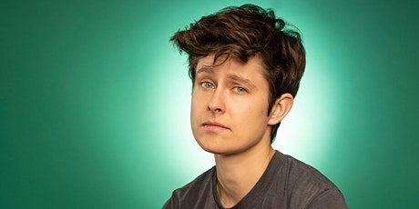RHEA BUTCHER live in Indianapolis tickets