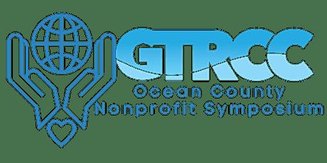 Ocean County Nonprofit Symposium tickets