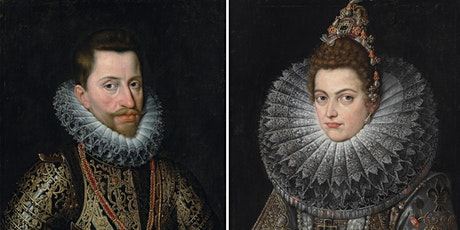 Zoom Ticket   Making It: Creating Fashion in Early Modern Europe tickets