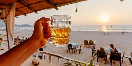 Craft Beer and Brewery All Inclusive Weekend Tour tickets
