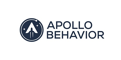 An Interactive Presentation on Relational Frame Theory by Apollo Behavior tickets