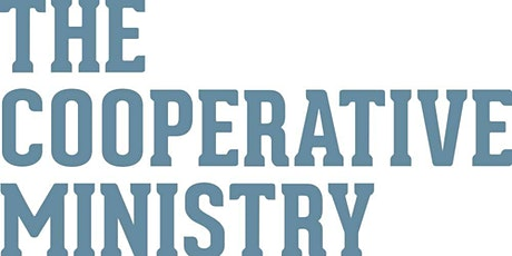 Crescent Hill Baptist Church - Food Pantry tickets