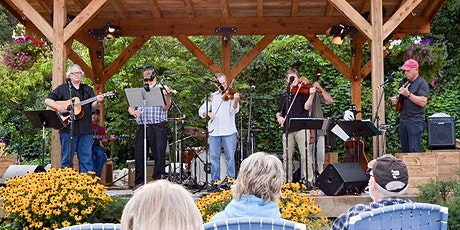 Fiddles and Friends - Rapid City tickets