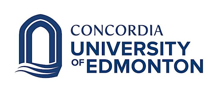 Virtual Information Session | Concordia University of Edmonton image