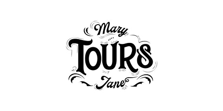 MaryJane Tours   CannaBUS   (Ann Arbor FUN Over 21) tickets