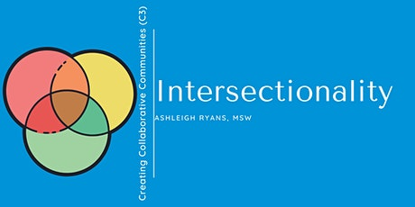Intersectionality tickets