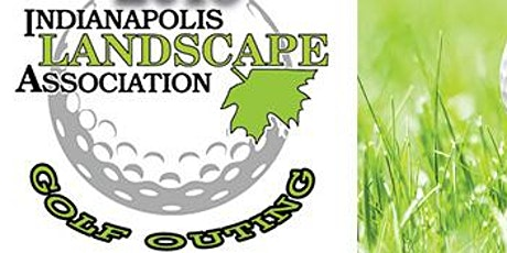 2021 ILA Golf Outing Registration and Sponsorships tickets