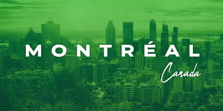 Service du dimanche 27 juin - HP Center Montreal billets