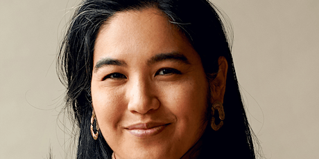 Reading for Young People:   Jillian Tamaki (Online) tickets