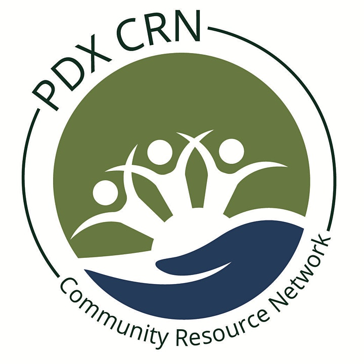 PDX CRN Community Forum:  Washington County image