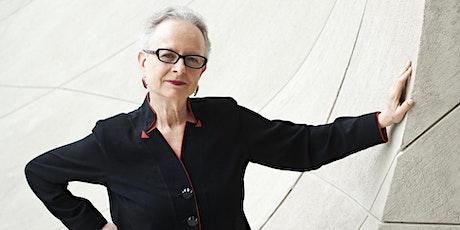 Paint What You Remember (film,talk-back) with Barbara Kirshenblatt Gimblett tickets