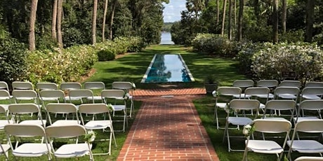 Wedding Tours & Special Pricing Event tickets