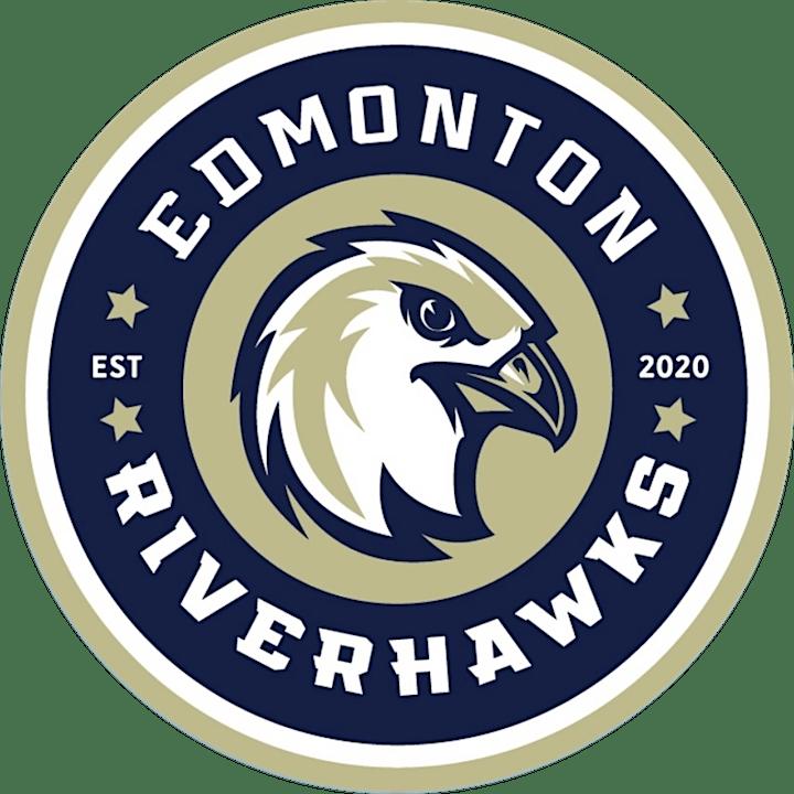 EXCLUSIVE - Riverhawks Canada Day Celebration image