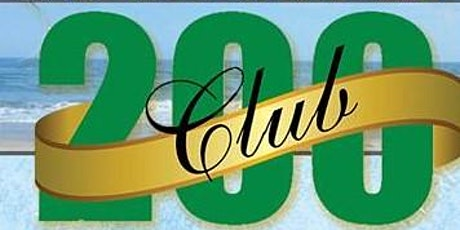 Cancelled 200 Club Tugun SLSC tickets