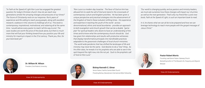 EXPONENTIAL 101 : Leadership Training for the NEXT Level image