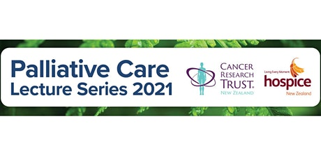 Palliative Care Lecture Series #6  Mauri Mate: Framework in Practice tickets