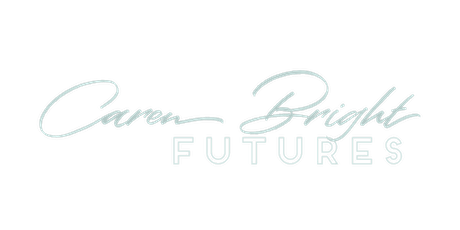 Bright Futures Youth Empowerment Workshop (Kids) - AM tickets