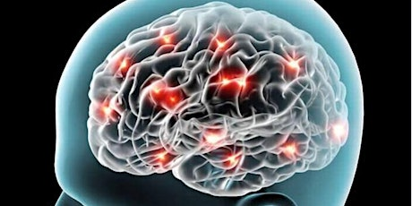 'Faulty' brains and criminal justice: Challenges of novel neurotechnologies tickets