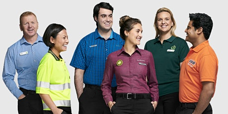 C4C - Customer Complaints System Masterclass tickets